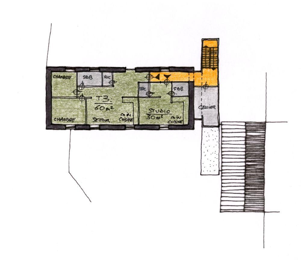 Caue39 conseil d 39 architecture d 39 urbanisme et de l for Plan dole 39